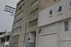 Foto de oficina en renta en  , industrial alce blanco, naucalpan de juárez, méxico, 4410666 No. 01
