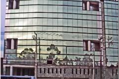 Foto de oficina en renta en  , industrial alce blanco, naucalpan de juárez, méxico, 4437938 No. 01