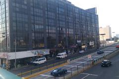Foto de oficina en renta en  , industrial alce blanco, naucalpan de juárez, méxico, 4635419 No. 01