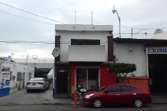 Foto de local en renta en  , industrial bravo, culiacán, sinaloa, 4596604 No. 01