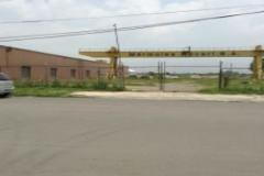 Foto de terreno habitacional en venta en  , industrial chalco, chalco, méxico, 0 No. 01