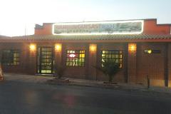 Foto de local en venta en  , industrial, chihuahua, chihuahua, 0 No. 01