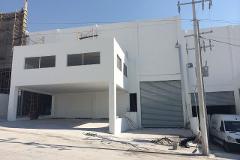 Foto de nave industrial en renta en  , industrial las palmas, santa catarina, nuevo león, 4601831 No. 01