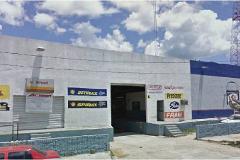 Foto de nave industrial en venta en  , industrial, mérida, yucatán, 2835734 No. 01