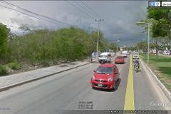 Foto de terreno industrial en venta en  , industrial, mérida, yucatán, 3282841 No. 01