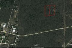 Foto de terreno comercial en venta en  , industrial, mérida, yucatán, 3739008 No. 01