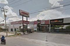 Foto de terreno comercial en venta en  , industrial, mérida, yucatán, 3799885 No. 01