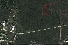 Foto de terreno comercial en venta en  , industrial, mérida, yucatán, 0 No. 01