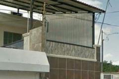 Foto de casa en venta en  , industrial, mérida, yucatán, 0 No. 01