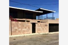Foto de casa en venta en  , industrial, mexicali, baja california, 3682819 No. 01