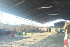 Foto de terreno comercial en venta en  , industrial, monterrey, nuevo león, 3472653 No. 01