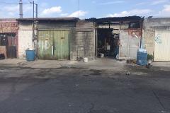 Foto de terreno comercial en venta en  , industrial, monterrey, nuevo león, 3814229 No. 01