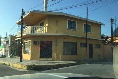 Foto de casa en venta en  , industrial, monterrey, nuevo león, 4255967 No. 01