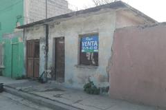 Foto de casa en venta en  , industrial, monterrey, nuevo león, 4635653 No. 01