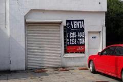 Foto de local en venta en  , industrial, monterrey, nuevo león, 4663474 No. 01