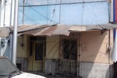 Foto de terreno habitacional en venta en  , industrial, monterrey, nuevo león, 4675174 No. 01