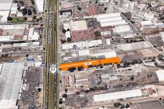 Foto de terreno comercial en renta en  , industrial, querétaro, querétaro, 3728603 No. 01