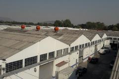 Foto de nave industrial en renta en  , industrial vallejo, azcapotzalco, distrito federal, 1274353 No. 01