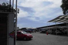 Foto de terreno comercial en venta en  , industrial vallejo, azcapotzalco, distrito federal, 2307965 No. 01