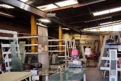 Foto de bodega en venta en  , industrial vallejo, azcapotzalco, distrito federal, 0 No. 01