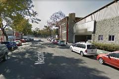 Foto de terreno comercial en venta en  , industrial vallejo, azcapotzalco, distrito federal, 4600707 No. 01