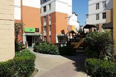 Foto de departamento en renta en  , industrial vallejo, azcapotzalco, distrito federal, 0 No. 06