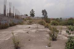 Foto de terreno habitacional en venta en  , industrial vallejo, azcapotzalco, distrito federal, 0 No. 01