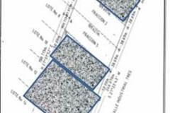 Foto de terreno comercial en venta en  , industrias, chihuahua, chihuahua, 3864711 No. 01