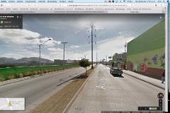 Foto de terreno comercial en venta en  , industrias, chihuahua, chihuahua, 4565358 No. 01