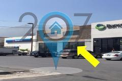 Foto de local en renta en  , industrias del poniente, santa catarina, nuevo león, 2996340 No. 01
