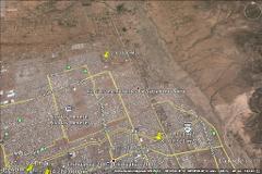 Foto de terreno comercial en venta en industrias , industrias, chihuahua, chihuahua, 3825928 No. 01
