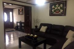 Foto de casa en venta en  , industrias, san luis potosí, san luis potosí, 3656402 No. 01