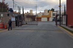 Foto de casa en venta en  , industrias, san luis potosí, san luis potosí, 0 No. 01