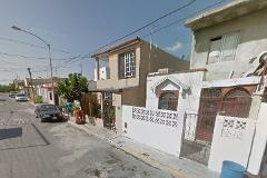 Foto de casa en venta en  , inf cuauhtémoc infonavit, santa catarina, nuevo león, 0 No. 01