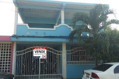 Foto de casa en venta en  , infonavit, comalcalco, tabasco, 4368752 No. 01