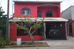 Foto de casa en venta en  , infonavit, comalcalco, tabasco, 0 No. 01