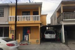 Foto de casa en venta en  , infonavit fidel velázquez, altamira, tamaulipas, 4658829 No. 01
