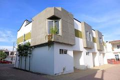 Foto de casa en venta en  , infonavit i, salamanca, guanajuato, 4554460 No. 01