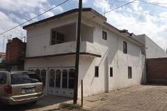 Foto de casa en venta en  , infonavit i, salamanca, guanajuato, 4608517 No. 01