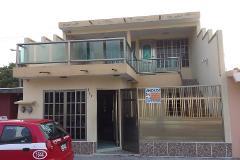 Foto de casa en venta en  , infonavit las brisas, veracruz, veracruz de ignacio de la llave, 2355622 No. 01