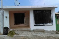 Foto de casa en venta en  , infonavit las brisas, veracruz, veracruz de ignacio de la llave, 4350000 No. 01