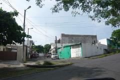 Foto de casa en renta en  , infonavit medano buenavista, veracruz, veracruz de ignacio de la llave, 3639126 No. 01