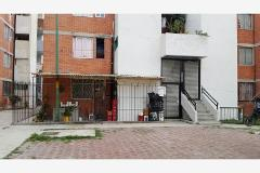 Foto de departamento en venta en infonavit norte 1, infonavit norte 1a sección, cuautitlán izcalli, méxico, 0 No. 01