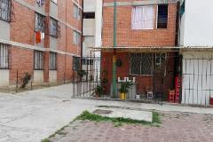 Foto de departamento en venta en  , infonavit norte 1a sección, cuautitlán izcalli, méxico, 4465768 No. 01