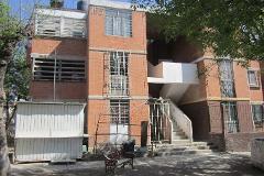 Foto de departamento en venta en  , infonavit norte 1a sección, cuautitlán izcalli, méxico, 0 No. 01