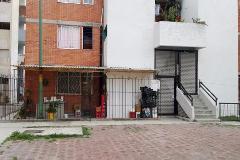 Foto de departamento en venta en  , infonavit norte consorcio, cuautitlán izcalli, méxico, 0 No. 01