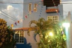 Foto de casa en venta en  , infonavit san josé, bahía de banderas, nayarit, 0 No. 01