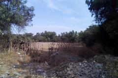 Foto de terreno habitacional en venta en carretera montecillo - san lorenzo , infonavit san marcos, tula de allende, hidalgo, 2699117 No. 01