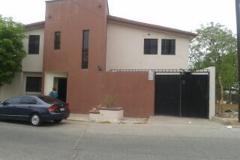 Foto de casa en venta en  , infonavit solidaridad, culiacán, sinaloa, 3726295 No. 01