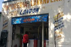 Foto de local en venta en  , infonavit tepalcapa, cuautitlán izcalli, méxico, 3387756 No. 01